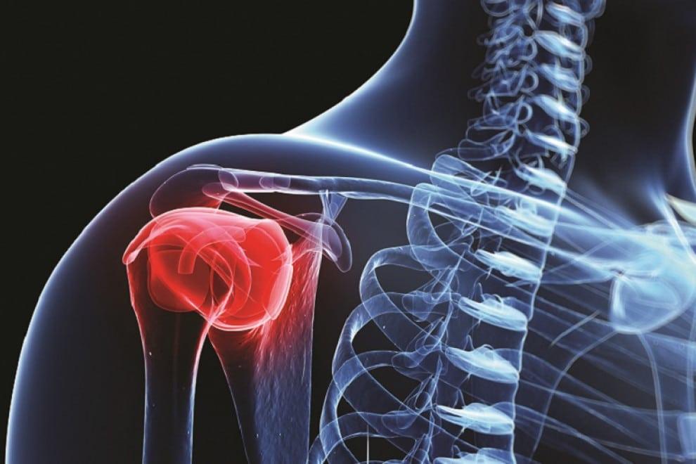 tratamiento para el cáncer de hueso